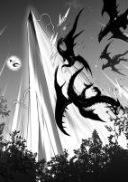 Tanaka Volume 5 Img 6